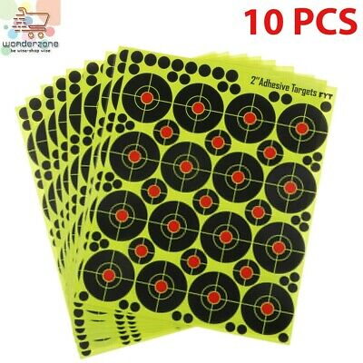 30W Pro LED Electric Fly Insect Bug Pest Mosquito Killer Zapper Catcher Lamp UK • 20.99£