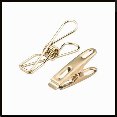 DIY Candle Mold Wax Plaster Soy Soap 3D Mould Silicone Craft Candle Making Tool • 4.49£