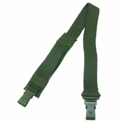 $19.95 • Buy GERMAN Heavy Duty Panzer Faust Rifle Sling - Unissued Military Surplus