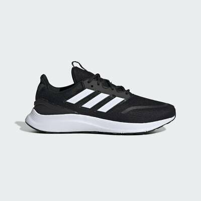 AU55 • Buy Adidas AU Men Running Energyfalcon Shoes