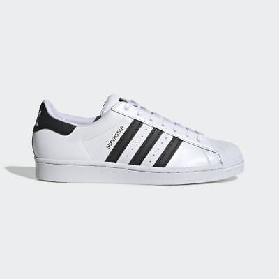 AU80 • Buy Adidas Superstar Shoes
