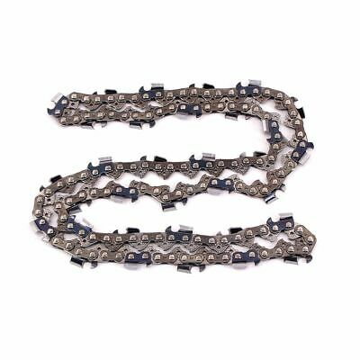 25  Chainsaw Saw Chain Pack Of 2 Chains Fits STIHL MS441 MS460 MS640 MS650 UK • 20.99£