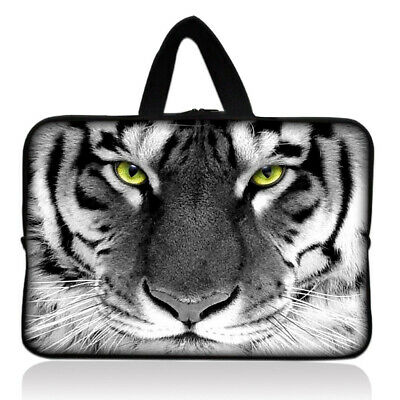£17.03 • Buy For Laptop Bag 15 Inch Case Cover Sleeve Fit For Macbook & Dell Computer PREMIUM