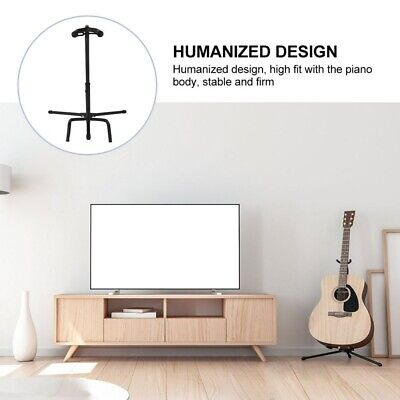 $ CDN31.59 • Buy 1Pc Guitar Stand Guitar Display Stand For Guitar Gift Instrument