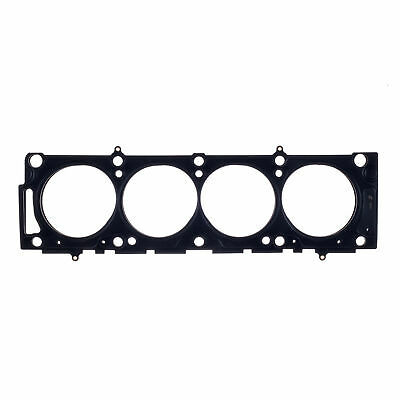 AU176.17 • Buy .040  MLS Cylinder Head Gasket, 4.080  Bore, Does Not Fit 427 SOHC Cammer