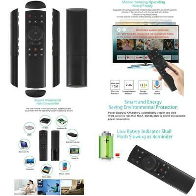 $ CDN29.78 • Buy Universal Ir Remote For Nvidia Shield Android Tv Box And Media Player With Voice