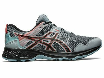 AU134.95 • Buy ** LATEST RELEASE** Asics Gel Sonoma 5 Mens Trail Running Shoes (4E) (024)