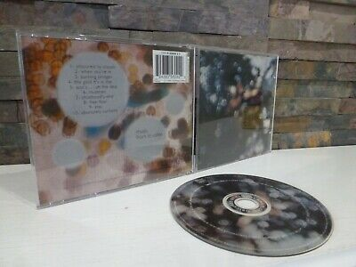 Pink Floyd : Obscured By The Clouds Cd Albums (1995).  • 7.95£