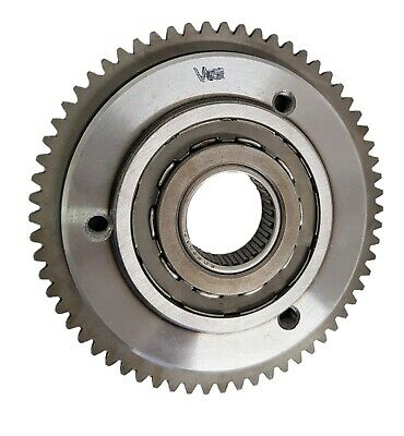 $169 • Buy Can-Am Outlander 800 2006-15 Clutch Starter One Way Bearing 420659111 420434235