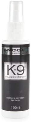 Ancol K9 Dog Cologne, 100 Ml • 8.22£