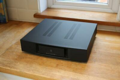 Linn Majik Exaktbox - I For Linn DS / DSM With EXAKT Link, MINT, Krescendo HiFi • 3,500£