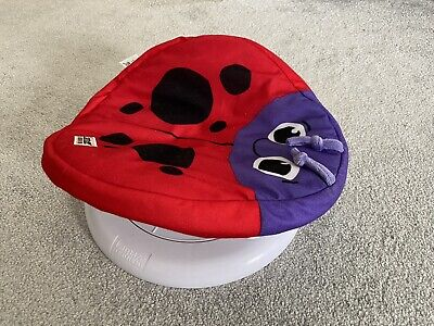 Lamaze Spin & Explore Baby Play Mat Turn Table • 15£