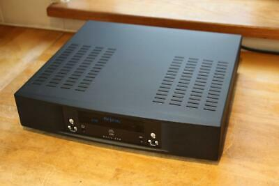Linn Majik DSM/1 Streamer / Amplifier, Mint From Krescendo HiFi • 1,399£