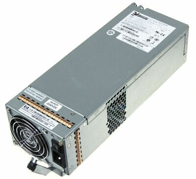 HP MSA2000 712W Power Supply Unit 481320-001 HPE MSA  • 44.62£