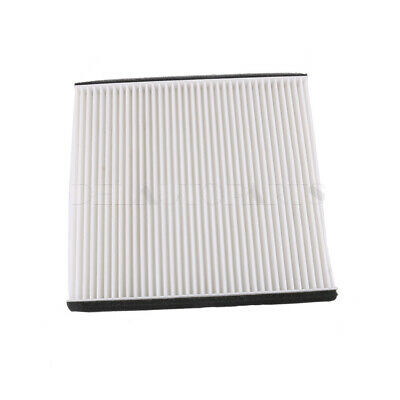 $6.10 • Buy New Cabin Air Filter Fit For Toyota Solara 04-08 Sienna 04-10 FJ Cruiser 07-14