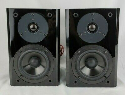 AU180 • Buy Yamaha NX-E700 Bookshelf Speaker Pair