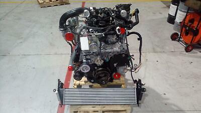 AU6562.50 • Buy Isuzu Dmax Engine Diesel, 3.0, 4jj1, Turbo, 4wd, 09/14-10/16  See Item Descripti