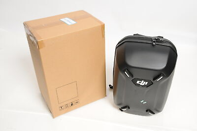 AU58.18 • Buy DJI Hardshell Backpack For Phantom 3 Quadcopter #301