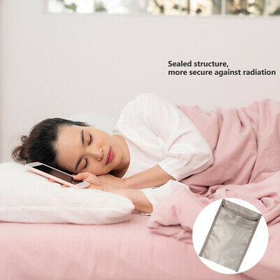 1pc Durable Anti-radiation Practical Shielding Pouch For Pregnant Women • 3.61£