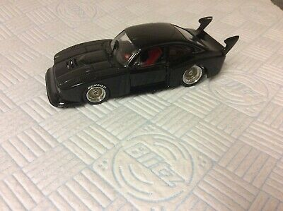 Quartzo 1/43 Ford Capri Model/toy Car • 4.75£