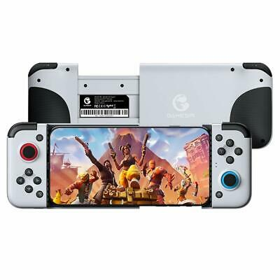 $ CDN116.78 • Buy GameSir X2 USB-C XCloud, STADIA, GeForce Now And Cloud Gaming Android Controller