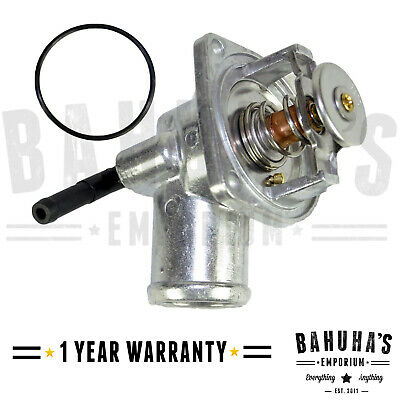 £8.40 • Buy Thermostat Housing For Vauxhall Corsa C 2000-2009 1.4