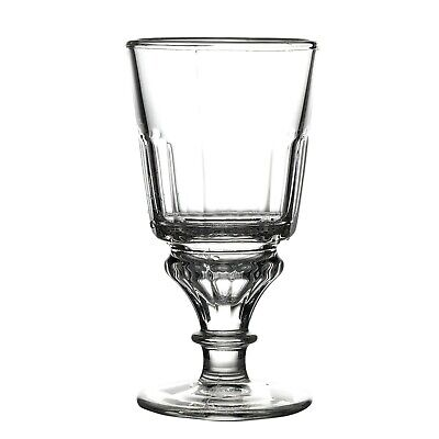 La Rochere Reservoir Absinthe Glass Serving Presenting Absinthe 300ml • 15.99£