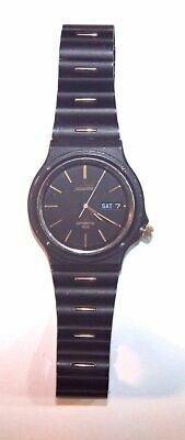 $ CDN235.42 • Buy Vintage Seiko Sports 100 Mens Watch