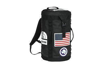 $ CDN713.65 • Buy Supreme X The North Face Trans Antarctica Expedition Big Haul Backpack - SS17