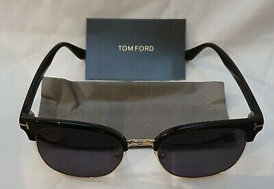 AU99 • Buy Tom Ford - Women's Sunglasses - Unwanted Gift - Ideal For Re-Gifting-Christmas??