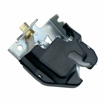 $15.79 • Buy Trunk Latch Lock Power Lid Lock Actuator Fit For 74851-S5A-013 Civic 01-05