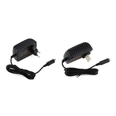 12V/2A AC Wall Charger Power Cord Cable Adapter For Acer Iconia Tab A510 A700 • 6.58£
