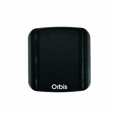 Mifare RFID Orbis Small Mullion EM Reader Proximity Card • 9.99£