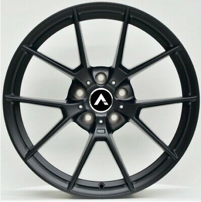 AU1690 • Buy M4 Cs Style To Fit Bmw 19inch Wheels And Tyres In Melbourne Blk