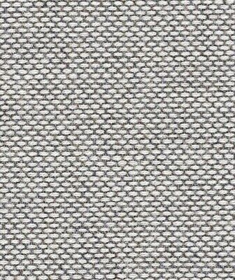 $35 • Buy Maharam Kvadrat Upholstery Fabric Re-wool (color 0128) By The Yard