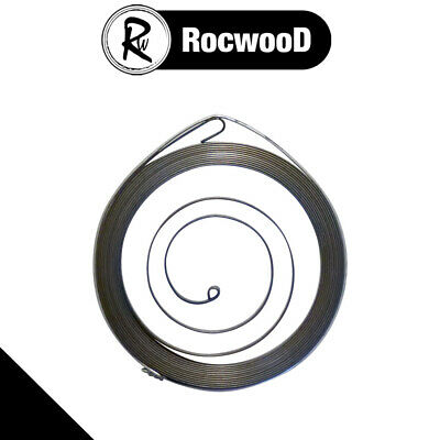 £6.98 • Buy Recoil Spring RocwooD Fits Stihl MS361 1135 190 0600 MS341 MS362
