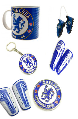 £9.48 • Buy Chelsea Football Club Official Merchandise Gift