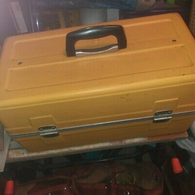 Telecoms, Tool Box And Tools All Good Condition More Being Added. • 63£