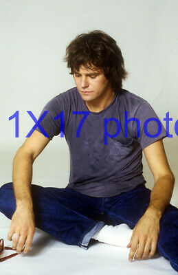 $14.50 • Buy #3010,RICHARD DEAN ANDERSON,macgyver,stargate,11X17 POSTER SIZE PHOTO