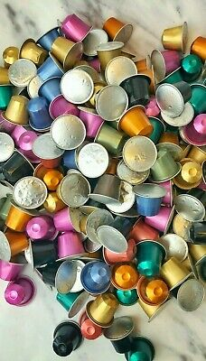 £24.99 • Buy 100 Nespresso* Capsules | Coffee Pods Up To 50% Off The RRP With FREE Shipping