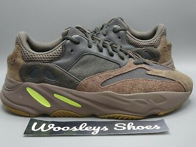$ CDN362.84 • Buy Adidas Yeezy Boost 700 Wave Runner 'Muave' 2018 (EE9614) Size 12