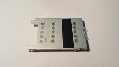 Hard Drive Caddy Holder HDD AM01K000900 Acer Emachines E527 21 • 19.70£