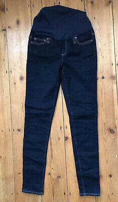 Gap Maternity 1969 Jeans Jeggings Size Medium • 12£