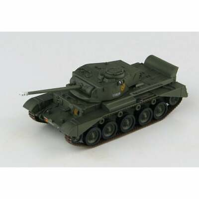 £27.95 • Buy Hobby Master 1:72 HG5209 British A34 Comet T33578, 10th Hussars, W Germany 1950