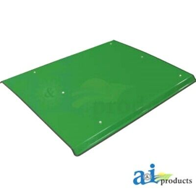 AU616.05 • Buy Compact Tractor Canopy Kit , Free Shipping Comes With Mounting Kit Green