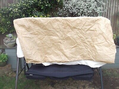 Conway Trailer Tent Pup Tent • 40£