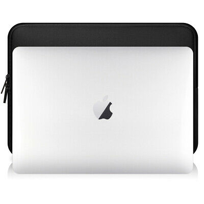 $15.91 • Buy Shockproof Carrying Case Storage Bag Protective Sleeve For Macbook Pro/Air 13 M1