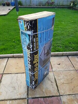 Shed In A Box • 61£