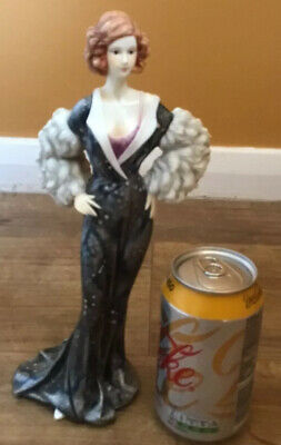 Rare Regal Collection 'Janice' Figurine  • 12.99£