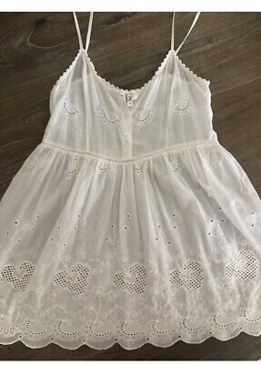 AU103 • Buy Spell Designs Dress Size 10